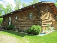 212 6th Ave Sw, Stanley, ND 58784