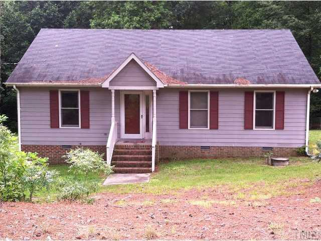 749 old zebulon rd wendell nc 27591 home for sale and