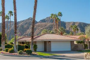 77057 Neville Dr, Indian Wells, CA 92210