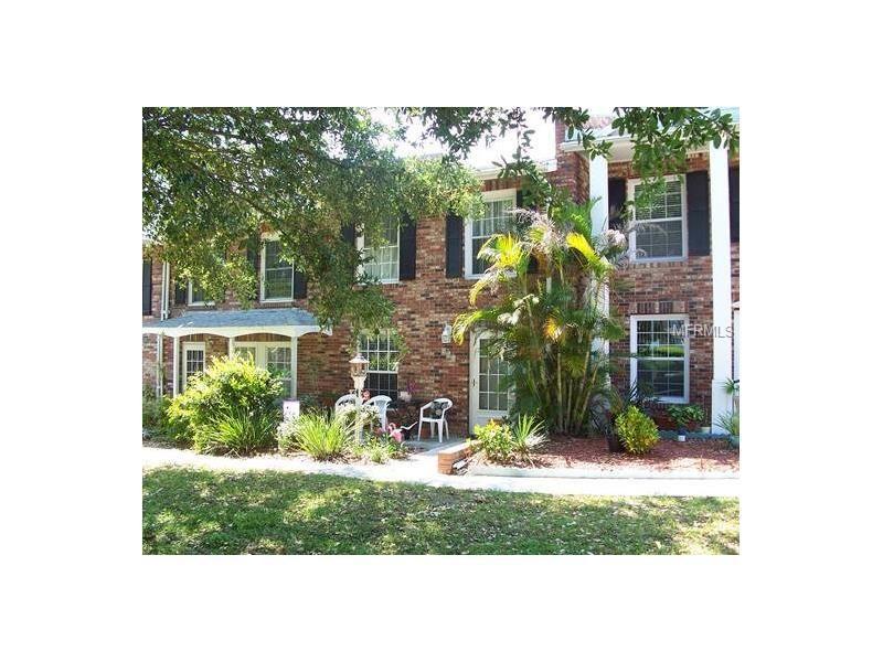 5850 Cypress Gardens Blvd Apt 504, Winter Haven, FL 33884 - realtor.com®