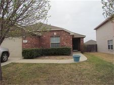 14057 Firebush Ln, Fort Worth, TX 76052