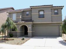 9413 W Wilshire Ave, Phoenix, AZ 85037