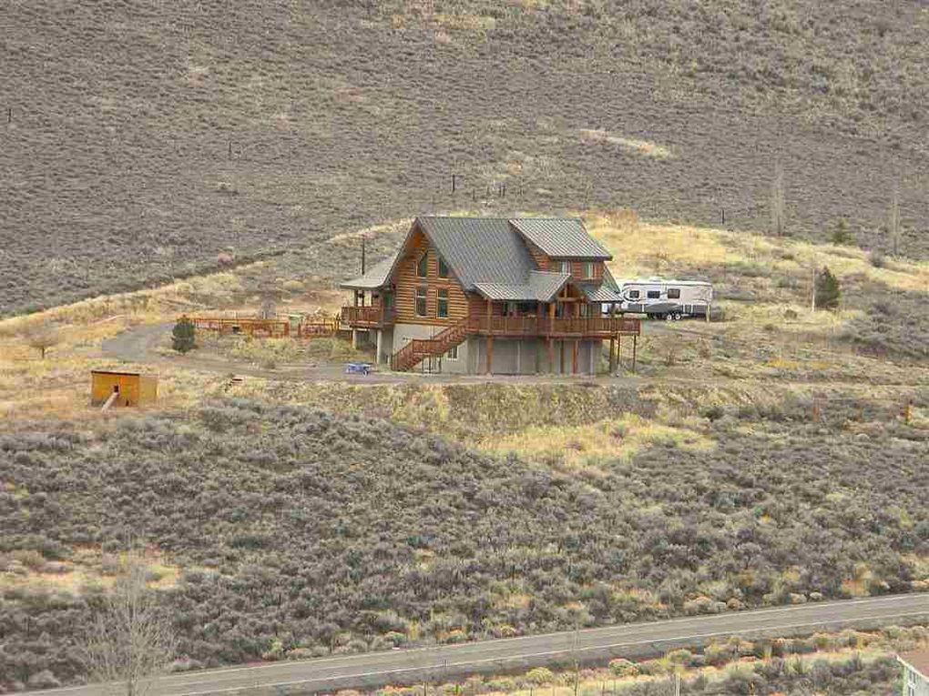 Homes For Sale In Elko Nevada