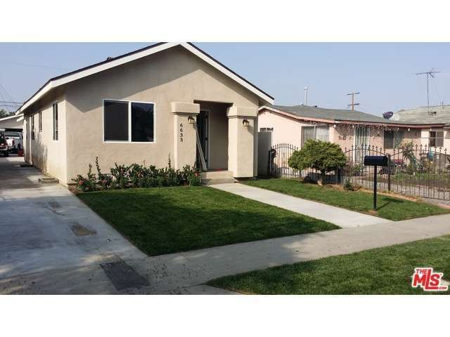 6633 colmar ave bell gardens ca 90201 home for sale and real estate listing