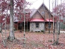 Spencer Tn Houses For Sale With Swimming Pool