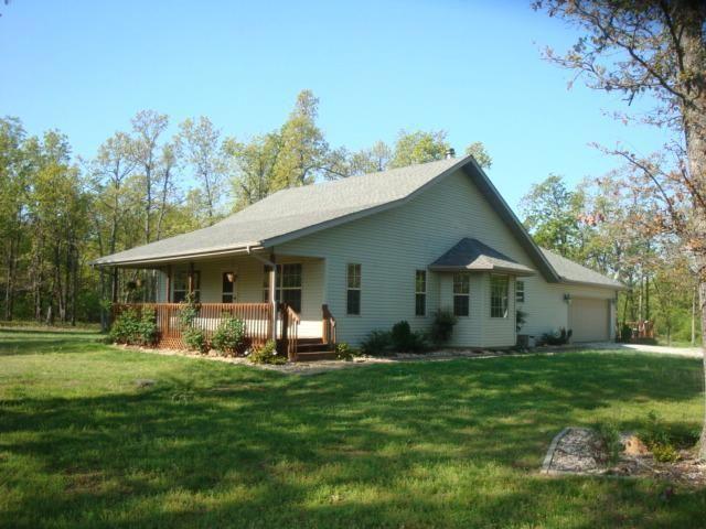2147 S Farm Road 39, Republic, MO
