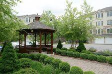 1206 Holly Ln, Cedar Grove, NJ 07009