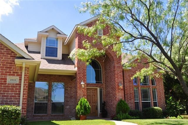 2912 fairway dr cedar hill tx 75104 home for sale and for 500 000 dollar homes in texas