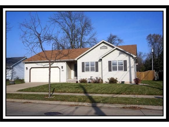 424 E Roeland Ave Appleton Wi 54915 Home For Sale And