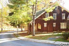 30 Taylor Blvd, Harrisburg, PA 17103