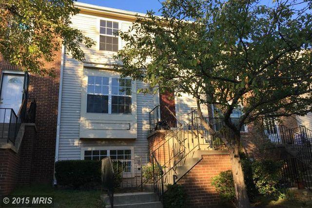 home for rent 11441 applegrath way germantown md 20876 realtor