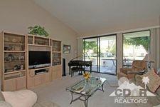 6 Durango Cir, Rancho Mirage, CA 92270