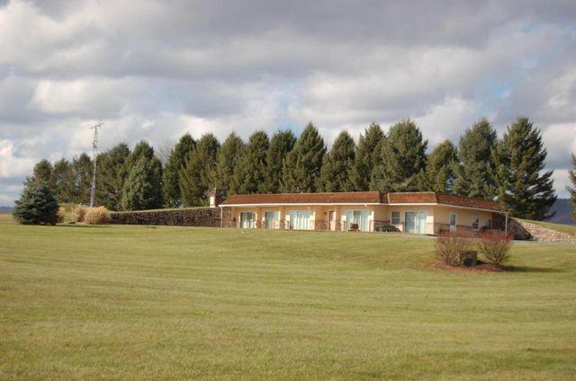 57 harrison school rd grantville pa 17028