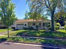 805 Northland Dr, Madison, WI 53704