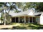 Photo of Ridgeland, SC home for sale