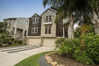 212 Maple Rd, Clear Lake Shores, TX 77565