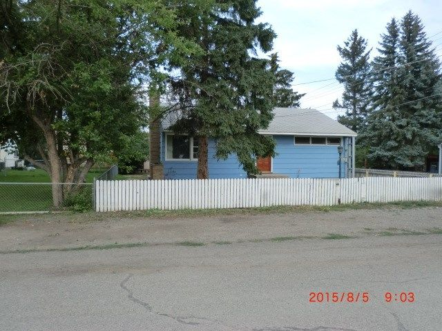 east helena dating Zip codes in east helena, mt include 59635 the median home price in east helena is $268,300 which is roughly $166/per square foot more east helena information.