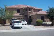 1536 E Silver Reef Dr, Casa Grande, AZ 85122