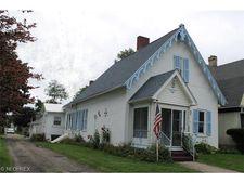 404 E High St, Mount Vernon, OH 43050