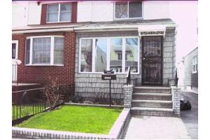 1458 E 54th St, Brooklyn, NY 11234