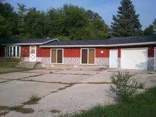 13725 Jambo Creek Rd, Mishicot, WI