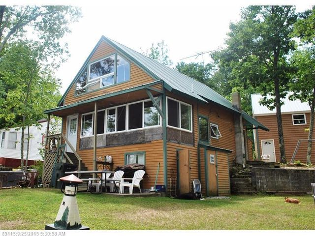 269 barkers pond rd lyman me 04002 home for sale and