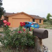 365 Kilby Ave, Los Alamos, NM 87544