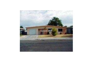 3812 El Parque Ave, Las Vegas, NV 89102