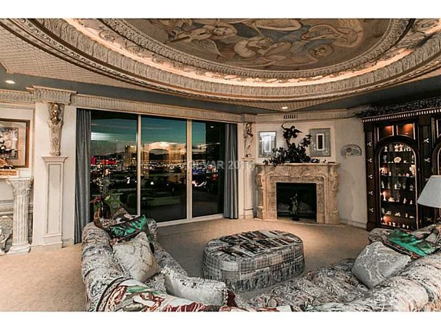2747 paradise rd unit 2801 las vegas nv 89109 home for sale and real estate listing
