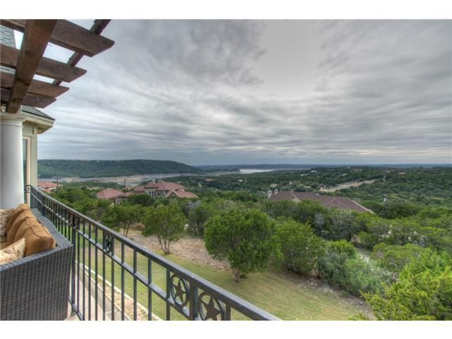 8013 Lake Mountain Ln Leander Tx 78641 Realtor Com 174