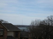 5810 Scenic Bay Ct, Arlington, TX 76013