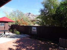 8326 N Verde Catalina Dr, Oro Valley, AZ 85704