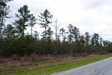 Highway 49, Oglethorpe, GA 31068