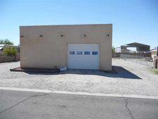 12175 E 39th St, Yuma, AZ 85367