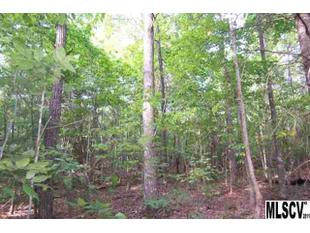 Campground Rd, Granite Falls, NC 28630