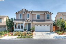 5537 Westmeath Way, Antioch, CA 94531