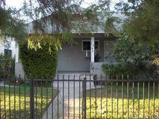 1347 W 36th Pl, Los Angeles, CA 90007
