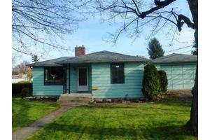 722 N Burns Rd, Spokane Valley, WA 99216