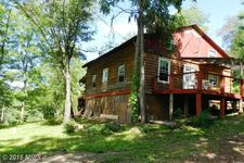 1573 W Mckinleyville Rd, Three Springs, PA 17264