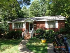 2139 Finchley Dr, Charlotte, NC 28215