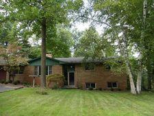 865 N Wagner Rd, Ann Arbor, MI 48103