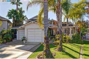 5771 Salmon Ct, DISCOVERY BAY, CA 94505