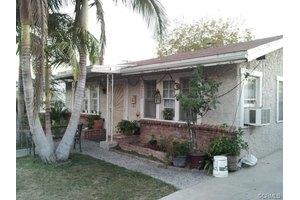 715 S Olive St, Anaheim, CA 92805