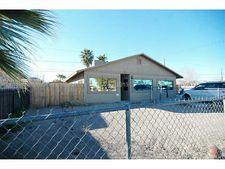 2629 Daley St, North Las Vegas, NV 89030