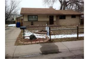 14545 E 23rd Ave, Aurora, CO 80011