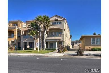 Homes For Sale Pacific Coast Hwy Huntington Beach Ca