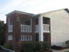 1880 Knox Mcrae Dr Unit 201, Titusville, FL 32780