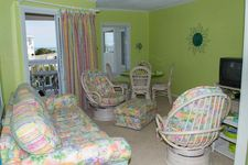 1904 Fort Macon Rd E A Place At The Bch Unit 216, Atlantic Beach, NC 28512