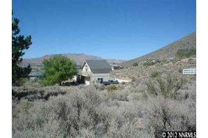 2336 Dawn Cir, Carson City, NV