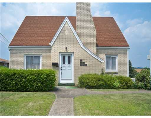 Homes For Sale On Lewis Ave Jeannette Pa